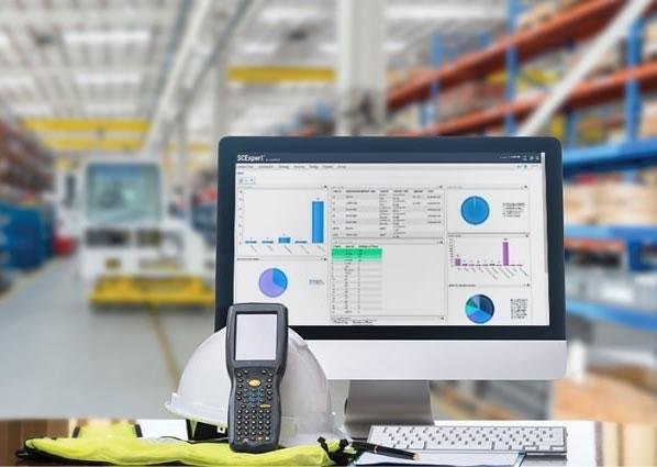 TMS System, Transport Management System, Transport Management Software